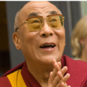 Dalai Lama Becomes the First Holy Atheist