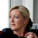 France's Le Pen Shows Her True Face