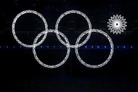Sochi Ring Does not Open